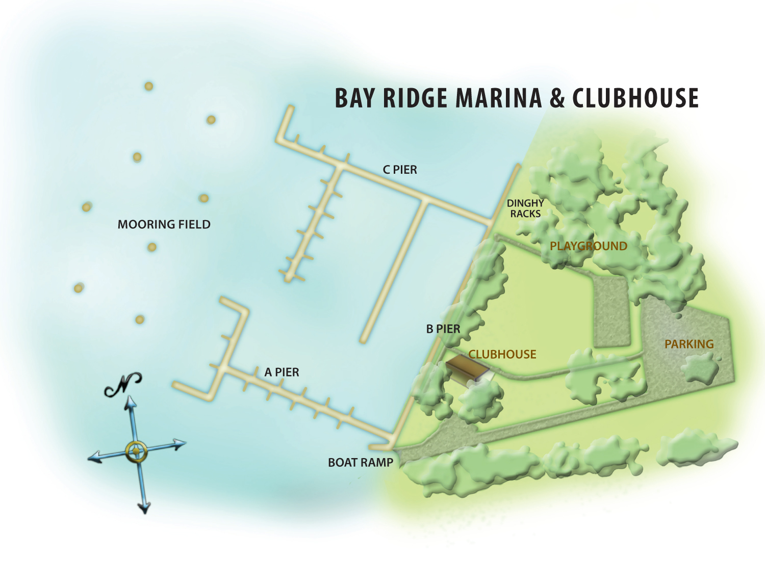 marina_overview_map