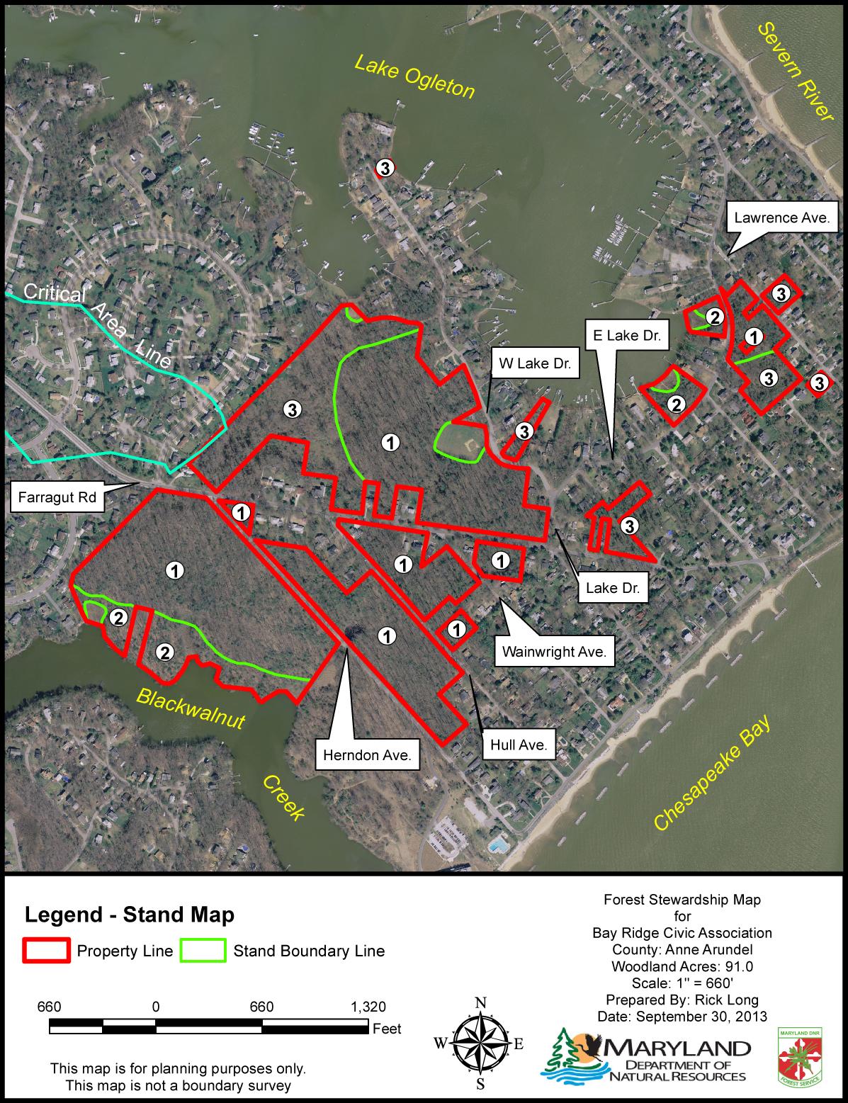 br_map-treestands