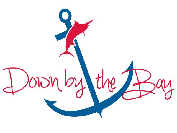 BRPA_DBTB_logo
