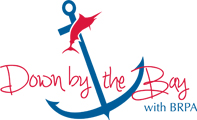 dbtb_sm_logo