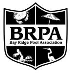Original BRPA logo created in 1998. Source: Diana Rode.