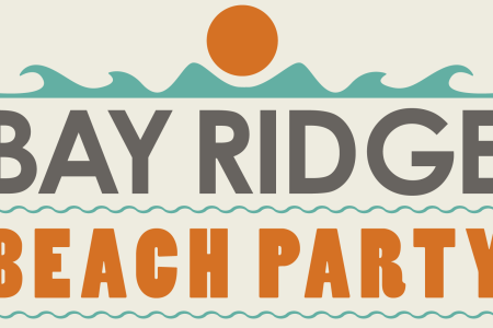 2015 Beach Party RSVP is up!!