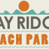 Beach-Party-banner