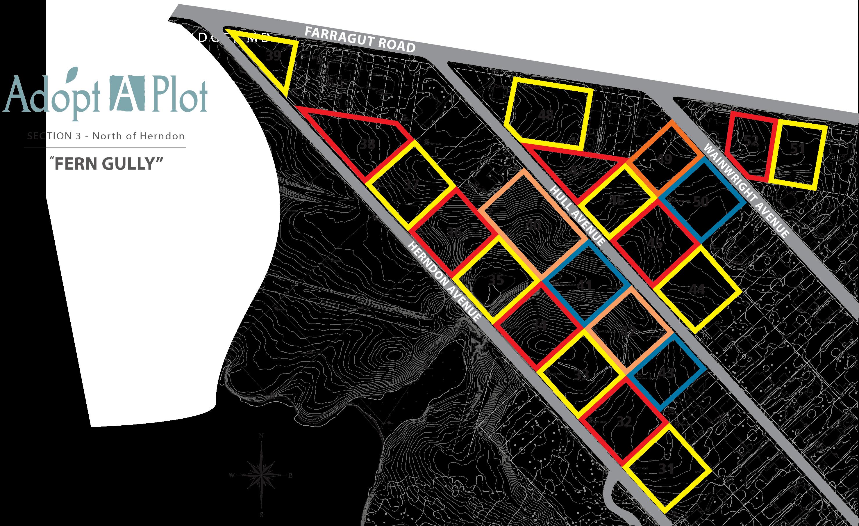 ferngullymap